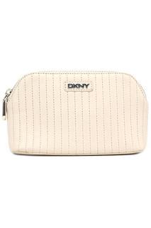 Косметичка (набор) DKNY