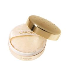 Пудра Caron