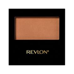 Бронзатор Revlon