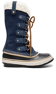 Joan of arctic sherpa boot - Sorel