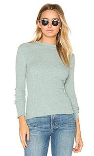Свитер eleni - 360 Sweater