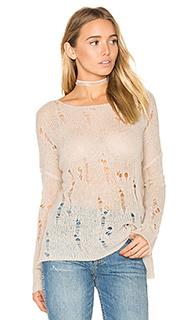Рваный свитер nohemi - 360 Sweater