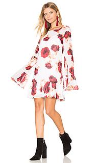 Платье tierra - Winston White