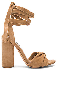 Туфли на каблуке clary - Steve Madden