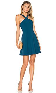 Платье ashland - LIKELY