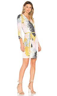 Платье julian - Diane von Furstenberg