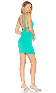 Платье ruma - Clayton