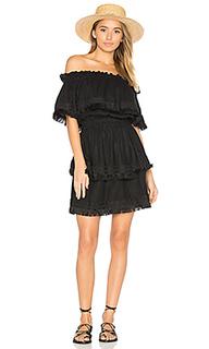 Платье avery - Steele