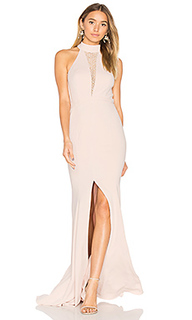 Вечернее платье bezos - Jay Godfrey