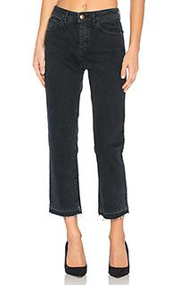 Прямые джинсы patti - DL1961