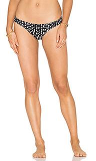 Основные плавки бикини dot - Vix Swimwear