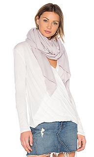 Шарф allegra - 360 Sweater