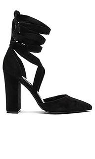 Туфли на каблуке bryony - Steve Madden