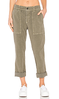 Workwear pant - James Perse