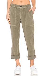 Workwear pant - James Perse