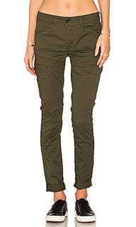 Узкие брюки rovic - G-Star