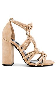 Туфли на каблуке vanita - SENSO