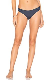 Низ бикини byrdie - TAVIK Swimwear