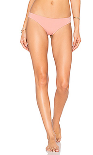 Низ бикини jayden - TAVIK Swimwear