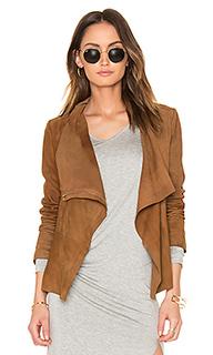 Куртка rayla - sen