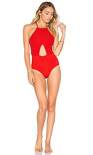Слитный купальник lela - TAVIK Swimwear