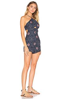 Ромпер harlow - TAVIK Swimwear