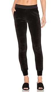 Свободные брюки lopez - C&C California