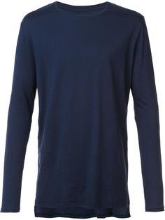 футболка 'Flintlock'  Zanerobe