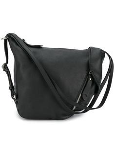рюкзак Fernweh Manu Atelier