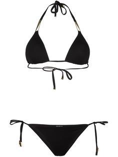 'Whitney' bikini Moeva