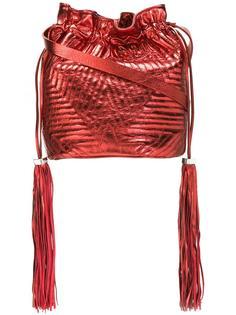 сумка через плечо 'Estella' Golden Goose Deluxe Brand