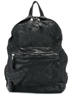 рюкзак на молнии Giorgio Brato