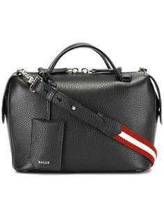сумка на плечо со съемной лямкой Bally