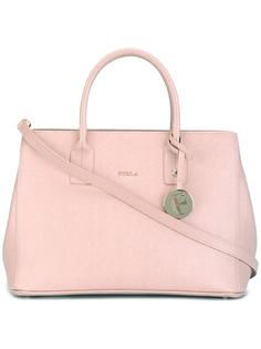 сумка-тоут Linda среднего размера Furla