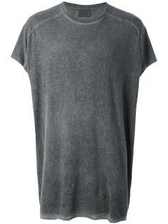 flared T-shirt  Lost & Found Ria Dunn