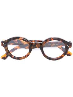 очки 'Lacorb' Lesca