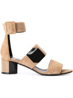 De D'Or Illusion sandals Pierre Hardy