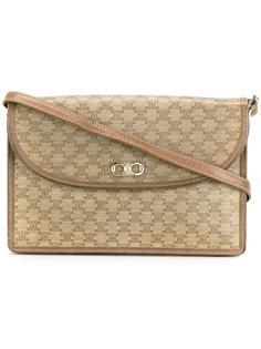 monogram shoulder bag  Céline Vintage