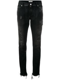 прямые джинсы Alyx
