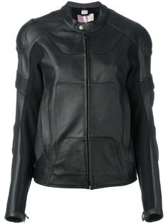 байкерская куртка Alyx