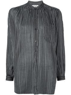 рубашка 'Jana'  Isabel Marant Étoile