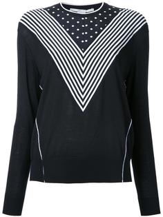 crew neck jumper Stella McCartney