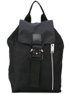 рюкзак Alyx