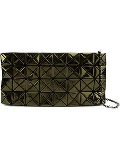 сумка через плечо Prism Bao Bao Issey Miyake