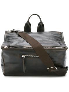 большая сумка на плечо Pandora Givenchy