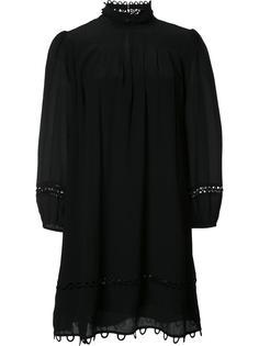 мини-платье 'La Sierra'  Apiece Apart