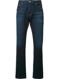 джинсы 'The Matchbox'  Ag Jeans