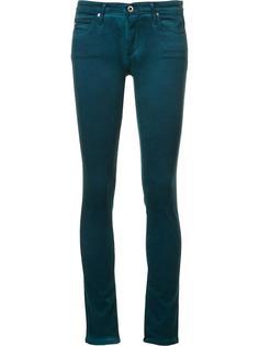 джинсы 'Stilt'  Ag Jeans