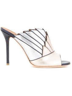 'Donna' mules Malone Souliers