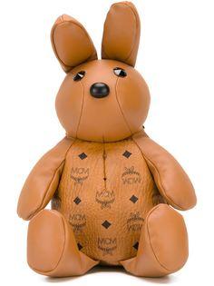сумка через плечо 'Visetos Rabbit' MCM